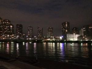 夜景-thumb-550x412-656