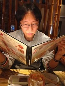 花井先生2-thumb-550x733-614